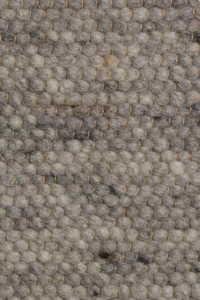 Vloerkleed Perletta Structures Salsa 033
