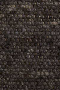 Vloerkleed Perletta Structures Salsa 034