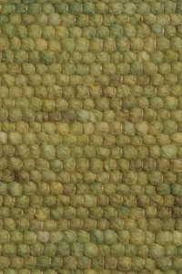 Vloerkleed Perletta Structures Salsa 040