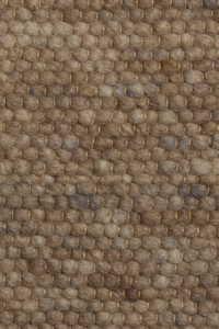 Vloerkleed Perletta Structures Salsa 048