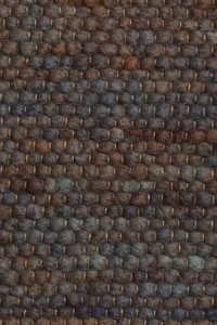 Vloerkleed Perletta Structures Salsa 058