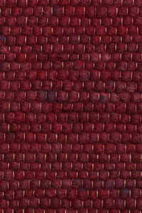 Vloerkleed Perletta Structures Salsa 091