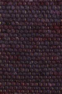 Vloerkleed Perletta Structures Salsa 099