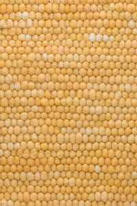 Vloerkleed Perletta Structures Salsa 120