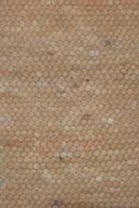 Vloerkleed Perletta Structures Salsa 124