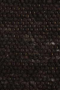 Vloerkleed Perletta Structures Salsa 239