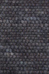 Vloerkleed Perletta Structures Salsa 350