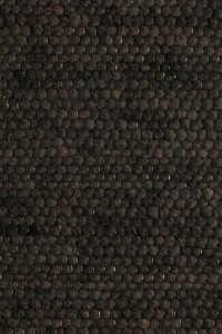 Vloerkleed Perletta Structures Salsa 368