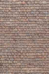 Vloerkleed Perletta Structures Salsa 371