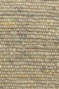 Vloerkleed Perletta Structures Salsa 374