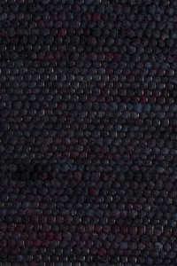 Vloerkleed Perletta Structures Salsa 399