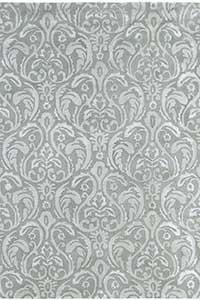 Vloerkleed Sanderson Giulietta-Dove 46608