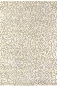 ACTIE - Vloerkleed Sanderson Giulietta-Linen 46604 - 200 cm x 280 cm