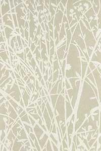 Vloerkleed Sanderson Meadow Linen 46809