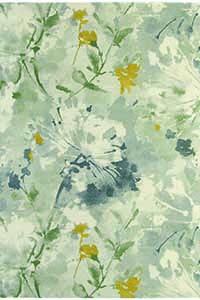 Vloerkleed Sanderson Simi-Pearl 04 46204
