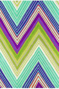 Vloerkleed Scion Groove-Lagoo 05 25705