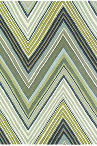 Vloerkleed Scion Groove-Pebbl 04 25704