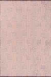 Vloerkleed Ted Baker Kinmo Pink 56802