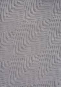 Vloerkleed Wedgwood Folia Grey 38305