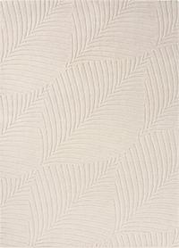 Vloerkleed Wedgwood Folia Stone 38301